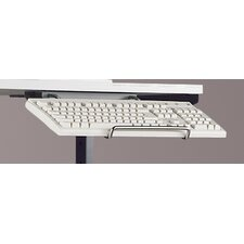 eLAN Keyboard Holder