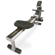 VR100 Air Rowing Machine