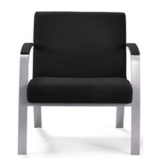 Andras Lounge Chair