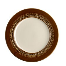Dinnerware Southern Charm Salad Plates (Set of 4)