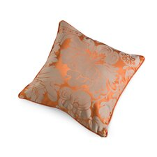 Melrose Pillow
