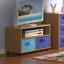 "Children 30"" Boy's TV Stand"