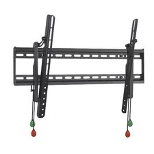 "Tilting Wall Mount for 26""-65"" TVs"