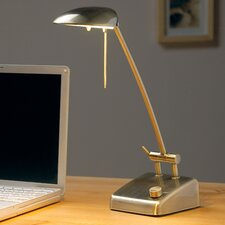 Valencia Desk Table Lamp