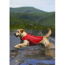 Surf n' Turf Dog Lifejacket