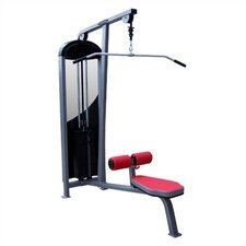 Phantom Commercial Lat Pull Down