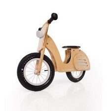 Whirl Kids Balance Bike
