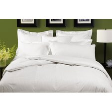 Sausalito Light Weight Down Comforter