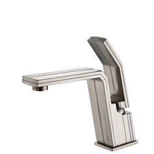 Phoenix Single Hole Faucet with Single Handle