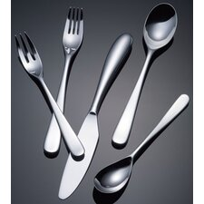Appel Soup Spoon