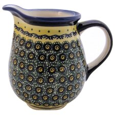 28 oz Pitcher - Pattern DU1