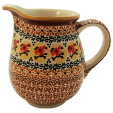 28 oz Pitcher - Pattern DU70