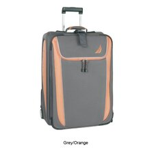 "Spinnaker 21"" Expandable Rolling Carry - On"