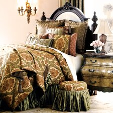 Arosa Bedding Collection