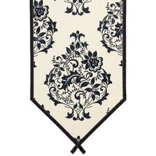 Evelyn Table Runner