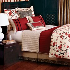 Sakura Bedding Collection