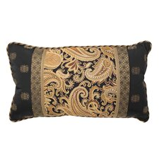 Langdon Insert Sham Bed Pillow