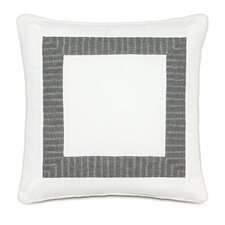 Gwyneth Pillow