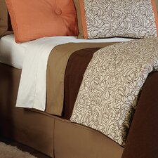 Tracery Nippon Light Weight Coverlet