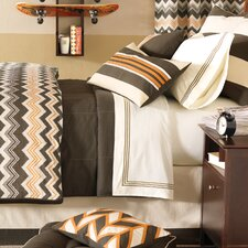 Dawson Bedding Collection