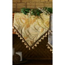 Antigua Table Runner