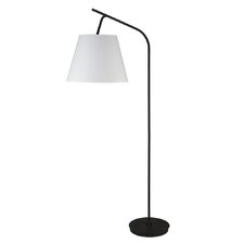 Walker Floor Lamp