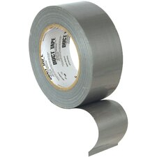 Roberts Wide Duct Tape