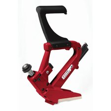 Manual Hardwood Flooring Nailer