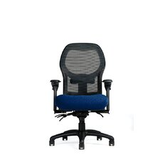 2000 Series Mesh Back Task Chair