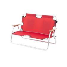Sport Couch Beach Chair