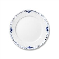 "Princess 7.5"" Lunch / Dessert Plate"