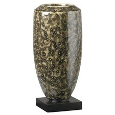 Gallery Constellation Vase in Brown