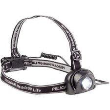 Headsup Lite™ LED Flashlight