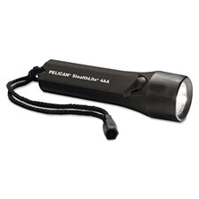 Stealthlite Xenon Flashlight