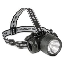 Headsup Lite Flashlight
