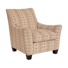 Hollis Accent Chair