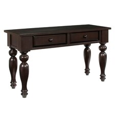 Farnsworth Console Table