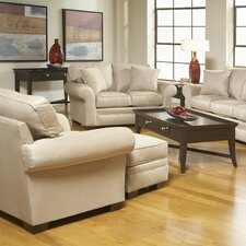 Affinity Coffee Table Set