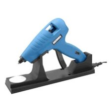 Cordless High Temperature Glue Gun
