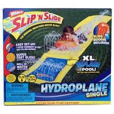 Slip N Slide Hydro with Boogie