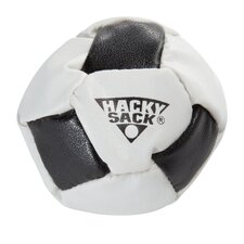 Hackysack Striker (Pack of 6)