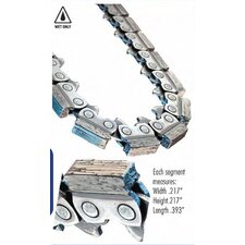 C44 Hydro ICS Diamond Chain