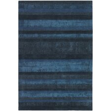 Amigo Light Gray Rug