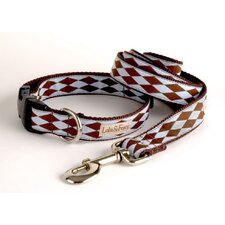 Joker Dog Lead