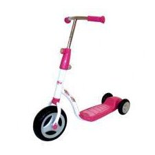 Kiddi-o Scooter
