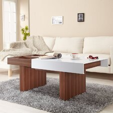 Luxer Coffee Table