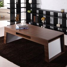 Kodie Coffee Table