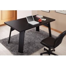 Amici Dining Table / Office Writing Desk