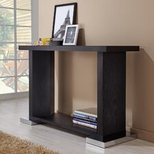 Andre Console Table