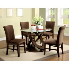 Montclaire Dining Table